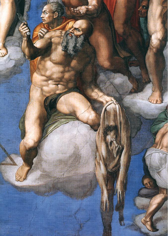 Michelangelo%2C_Giudizio_Universale_part.jpg